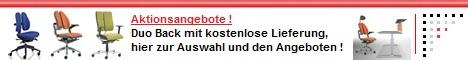 www.planer-24.de